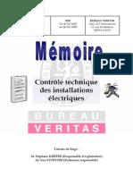 Mémoire Poulaillon Nicolas
