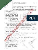 Physics-Work.pdf