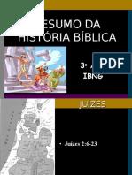 547_Geografia_e_História_Bíblicas_3.ppt