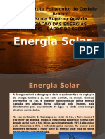 grupoenergiasolar.pptx