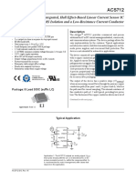 ACS712-Datasheet.pdf
