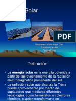 energasolar1-121127062451-phpapp02