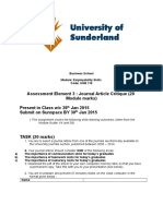 2014-Assessment Part 3_journal Critique