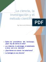 w20160801191150510_7000065111_09!07!2016_082809_am_Sesión 1 La Ciencia, La Investigación y El Método Científico.pdf