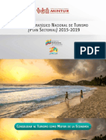 Plan Estrategico Nacional de Turismo.pdf