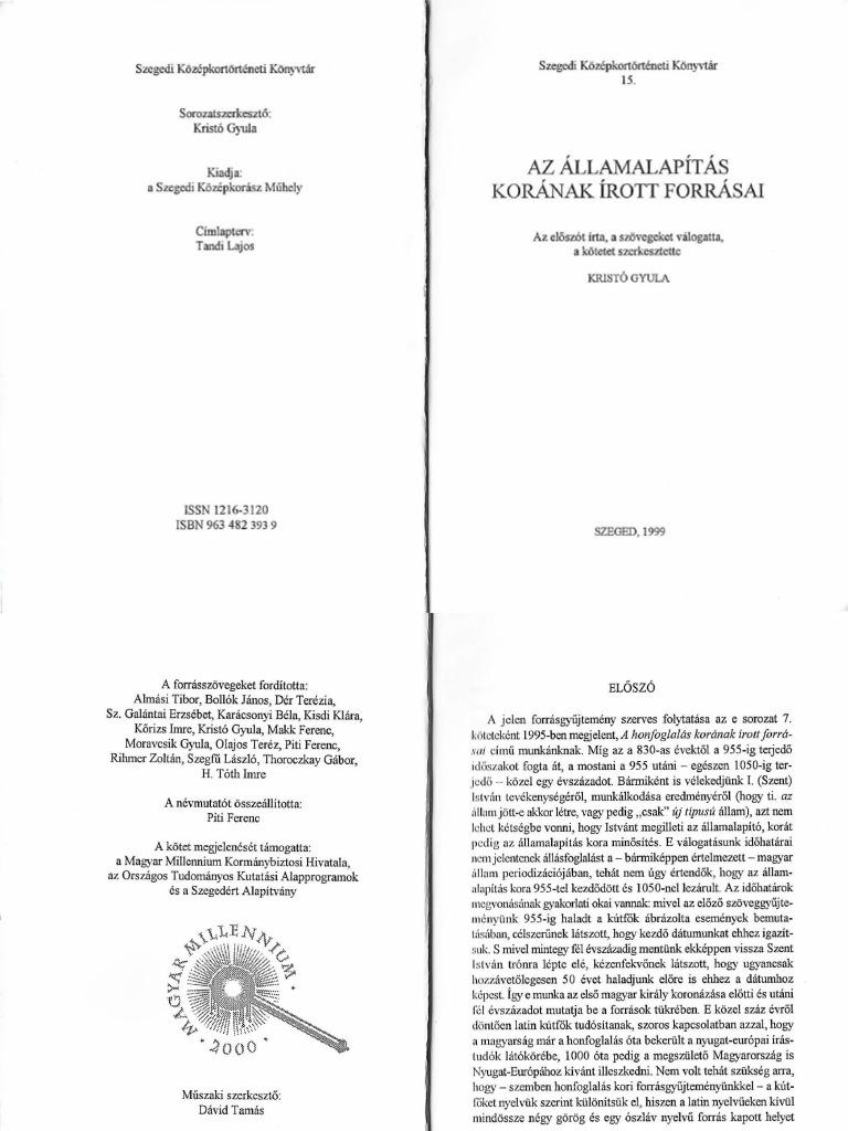 Házasság sinopsis házasság nélkül ep 15 1. rész