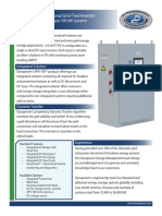 Dynapower-100kW-BiDirectional-Inverter.pdf