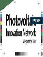 PVIN Logo Text 1 B