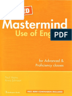 BURLINGTON_2010_Mastermind.Use.Of.English.pdf