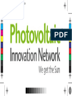 PVIN Logo Text 1