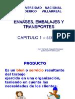 E. E. 2010 Cap 1-Sesion 2