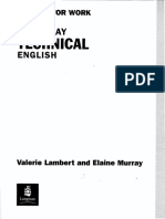 Everyday Technical English.pdf