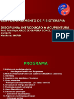 AAcupuntura a 1 Fisio UFPB 2010 2 v1
