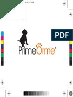Prime Orme LOGO 2.pdf