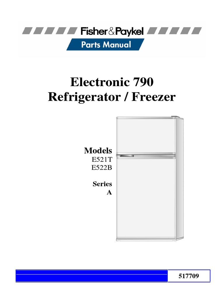 E522b series a parts manual fandeluxe Image collections
