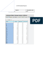 SAP PM Standard Reports.pdf