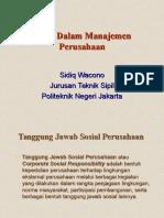 Etika Dlm Manaj.perusahaan-9