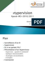 Hyper Vision