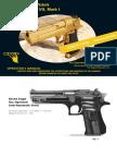 Manual_DESERT_EAGLE.pdf