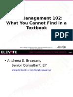 TLT027RiskManagement102 (1)