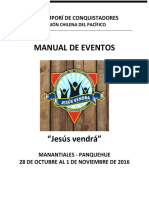 Manual de Eventos Xxi Campori Mchp 2016 (1)