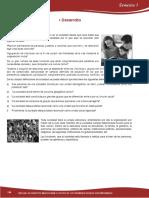 selection (8).pdf