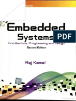 embedded systems by rajkamal 2nd.pdf