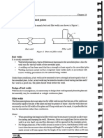 TAFEwelded_joints-1.pdf