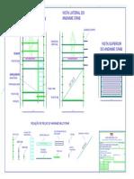 SETT ENGENHARIA - PROJETO DE MONTAGEM AND. CRAB-PRANCHA 01.pdf
