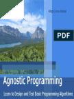 Kinga Laura Dobolyi-Agnostic Programming_ Learning to Design and Test Basic Programming Algorithms (2015).epub