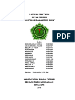 Botani Morfologi.doc