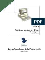 guion1qt.pdf