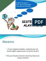 ALAVANCAS.pdf