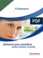 Chemical & Glassware 2016 -17.pdf