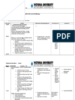 lesson  plan - final for adapted physical education