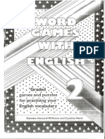 Word Games with English 2.pdf