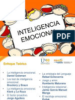 Inteligencia_emocional_unad Version Final 2