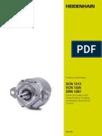 1085677_02__D_02_ExN_13xx_Aufzugtechnik_en.pdf