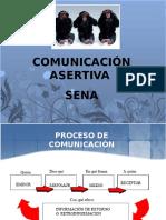 ComunicaciA3n_asertiva taller.ppt