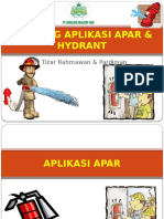 Training_APAR_and_Hydrant.pptx