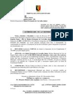 APL-TC_00417_10_Proc_02078_08Anexo_01.pdf