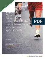 Sports_foods_final_report.pdf