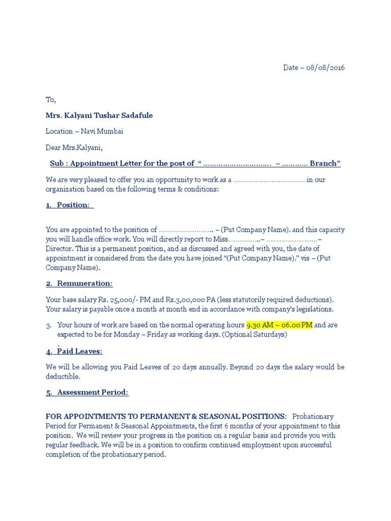 resume name means filmmaker resume format free resume