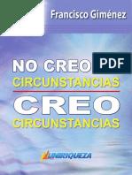 CRP LIBRO NO CREO EN CIRCUNSTANCIAS CREO CRICUNSTANCIAS.pdf