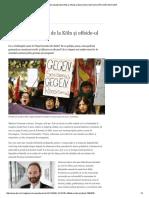 Agresiunile Sexuale de La Köln Şi Offsi...Ratic _ Germania _ DW.com _ 06.01