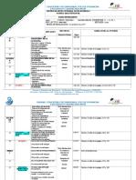 Pedro Agenda II Quimestre Sd 2016 (1)