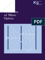 Wave.optics