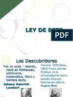 leydebeer-090329154018-phpapp02.ppt