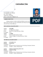 Suresh Muduli