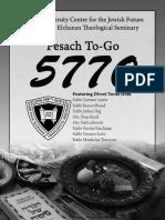 Pesach_To-Go_-_5770.pdf